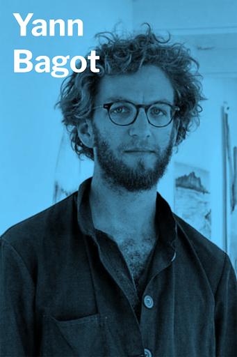 Yann Bagot