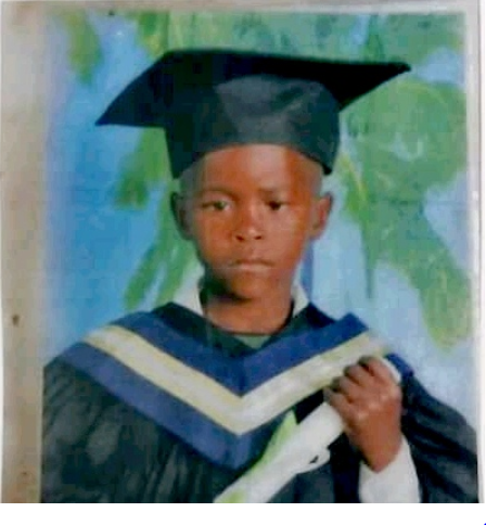 Body of 'kidnapped' Duduza boy found in a stream