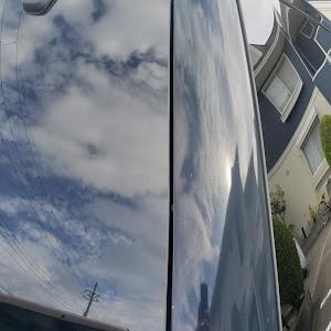 エクスプローラー 1FMWU74 のカスタム事例画像 ks86さんの2020年09月13日20:31の投稿