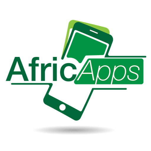 Africapps avatar image