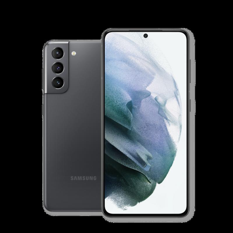 Image of Samsung Galaxy S21 5G