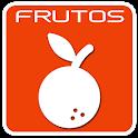 Guia de identificação  - FRUTOS icon