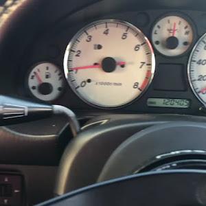 ロードスター NB6C 2001年式 web tuned@roadsterのカスタム事例画像 馬場ンパー㌠さんの2020年11月24日20:17の投稿