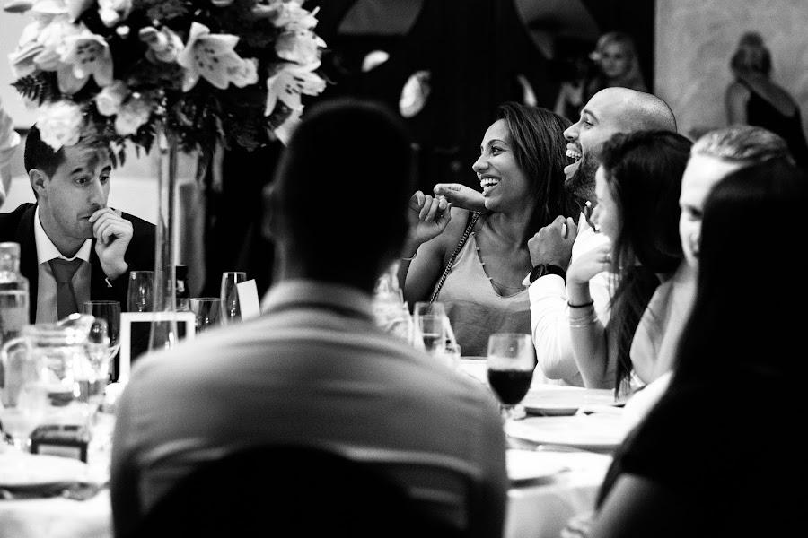 Wedding photographer Martynas Ozolas (ozolas). Photo of 17.08.2017
