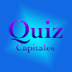 QUIZ Capitales for PC-Windows 7,8,10 and Mac 3