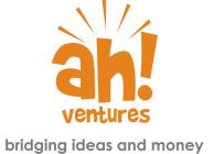 Ah ventures Logo.jpg