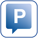 App-Parking 2016 icon
