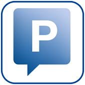 App-Parking 2015
