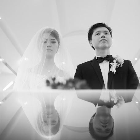 Wedding photographer Iosgallery Ios (iosgallery). Photo of 12.12.2017