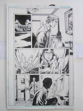 Photo: Issue #3 Page 9 $60