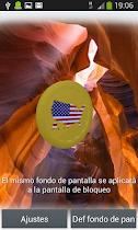 United States 3D Live Wallpape - screenshot thumbnail 04