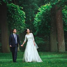 Wedding photographer Vladislav Tomasevich (Tomfoto). Photo of 23.06.2016