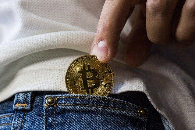Dank dieses Trading Bots haben die User die Möglichkeit, ohne Risiko und unumständlich in die beliebte Kryptowährung zu investieren.