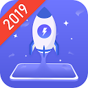 Deep Booster - Personal Phone Cleaner & Booster 1.1.9