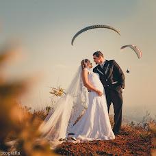 Wedding photographer Juliano Marques (julianomarques). Photo of 09.05.2015