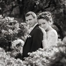 Wedding photographer Kseniya Alpatova (ksuh). Photo of 20.06.2016