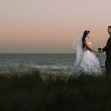Wedding photographer Mauro Correia (maurocorreia). Photo of 24.07.2017