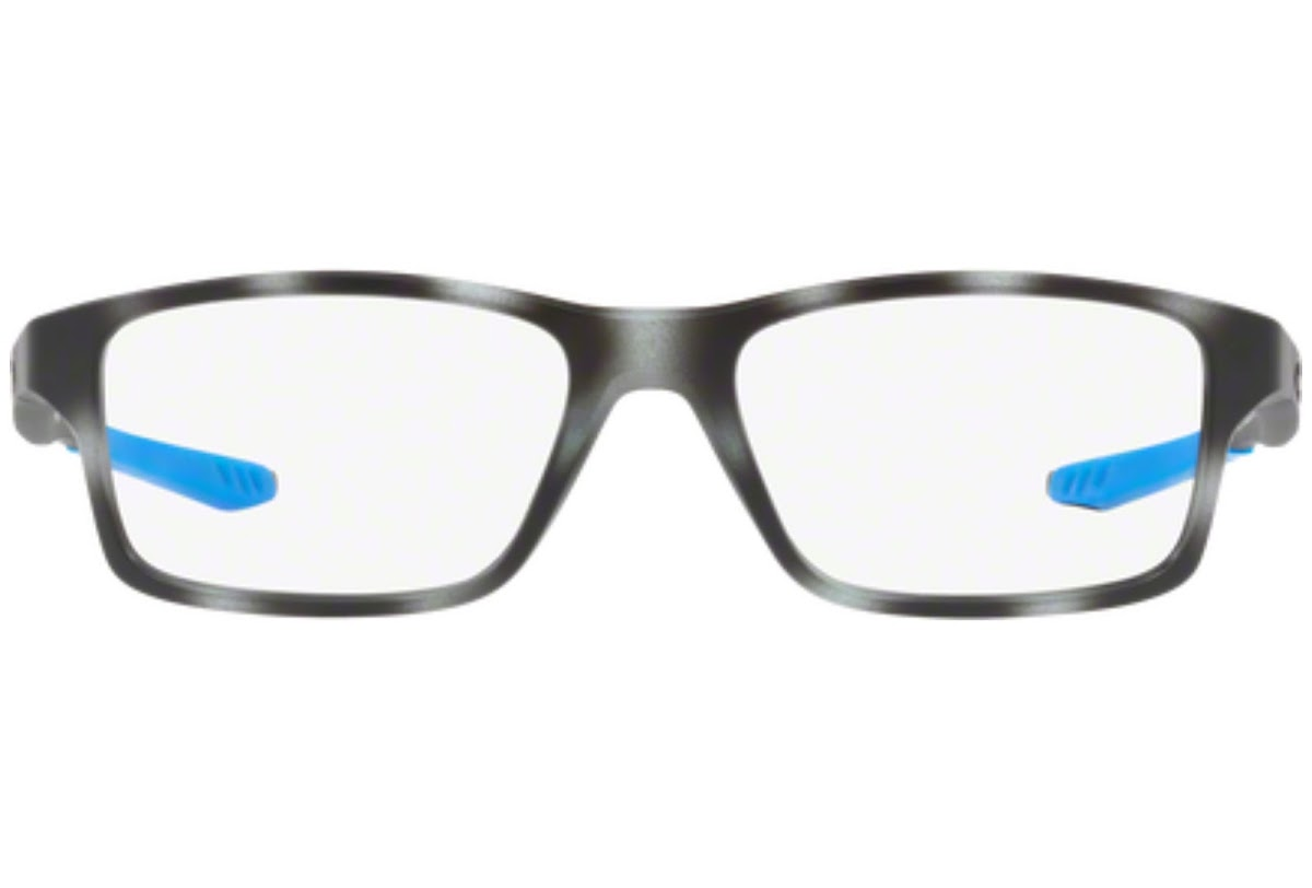 55cc5bce16c Buy Oakley Youth Rx Crosslink Xs OY8002 C49 800207 Frames