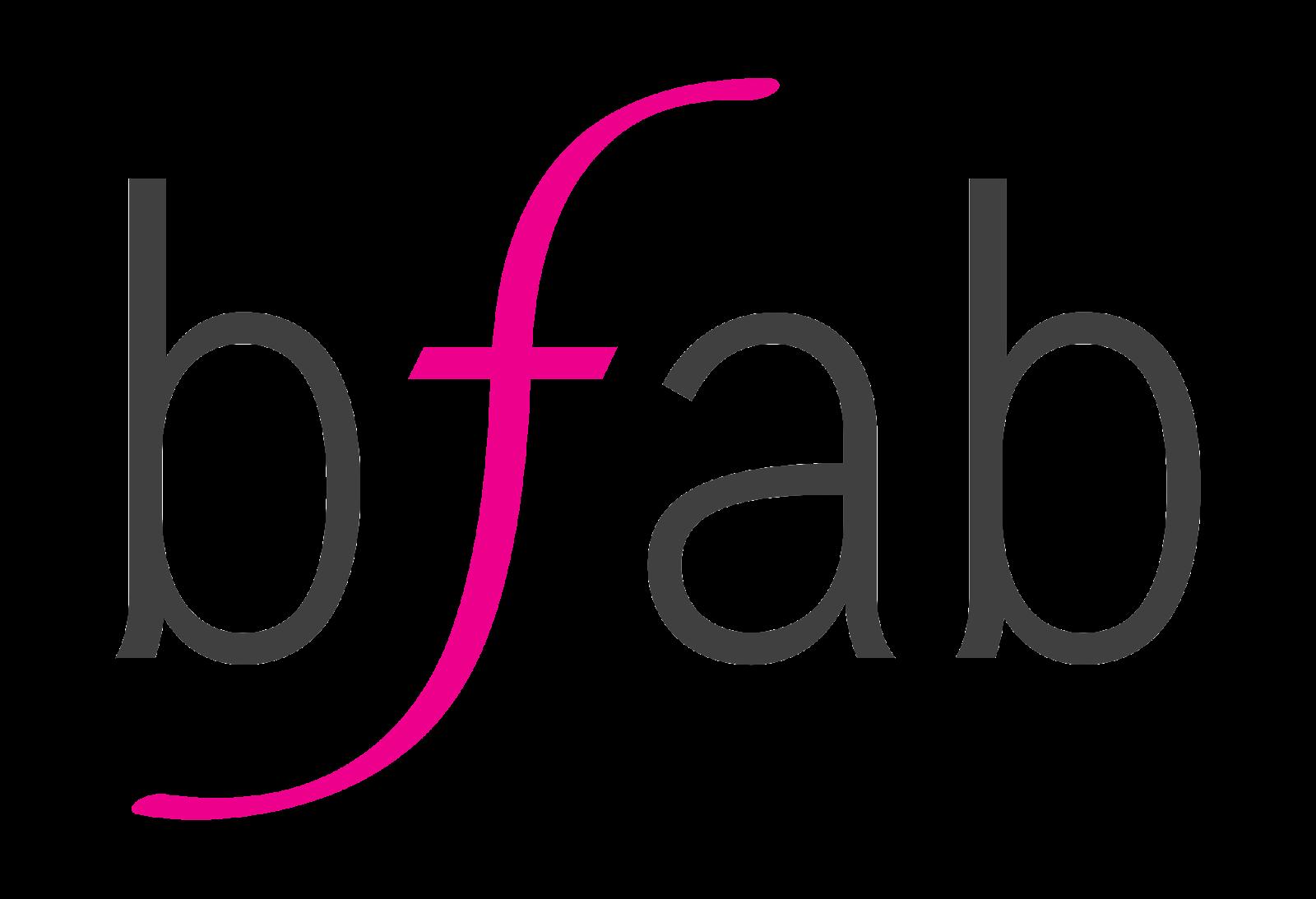 bFab-Logo-Web.png