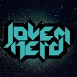 Jovem Nerd .. file APK for Gaming PC/PS3/PS4 Smart TV