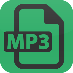Converter Video To MP3 for PC