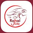 Rahal : travel in Khartoum, Sudan APK