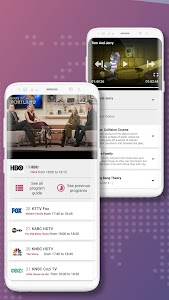 Download NoraGO APK latest version 2 5 158 131 for android
