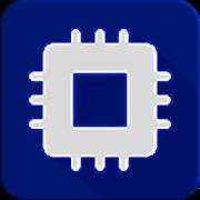 App CPU-A APK for Windows Phone