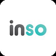 INSO – Bảo hiểm online, Bồi thường trên điện thoại