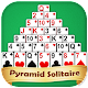 Download Pyramid Solitaire For PC Windows and Mac