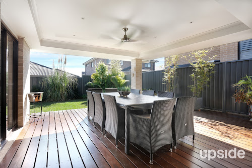 Photo of property at 4 Flynn Avenue, North Kellyville 2155