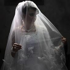 Wedding photographer Evgeniy Moiseev (Moiseev). Photo of 13.03.2018