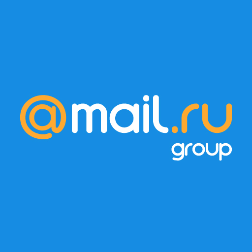 Mail.Ru Group avatar image