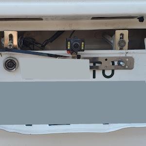 マークII JZX100 Jzx100ツアラーS改Vのカスタム事例画像 Jzx100魔(あつし)さんの2020年03月19日19:02の投稿