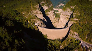 Dam Disaster thumbnail