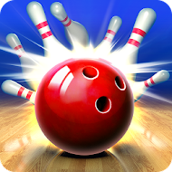 Bowling King The Real Match