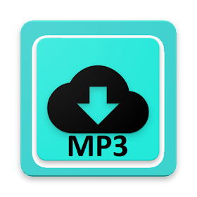 Mp3 Music Downloader 2019