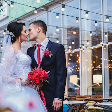 Wedding photographer Mariya Zhukova (phmariam). Photo of 18.11.2016