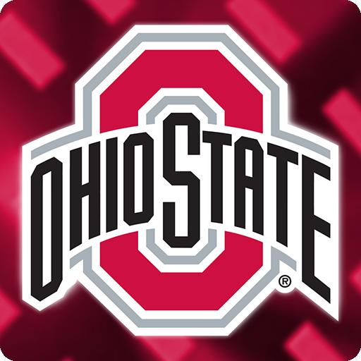 Ohio State Ringtones Official