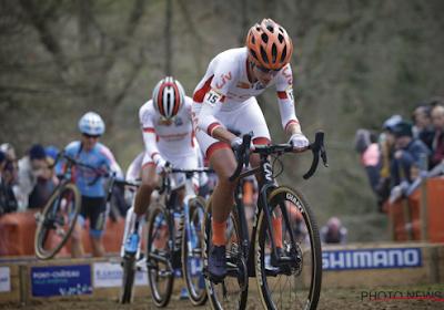 Oranje boven in Frankrijk, Vos vult een van laatste manco's op geweldige erelijst in