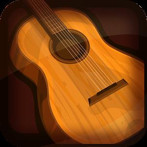 Mijusic классической гитары