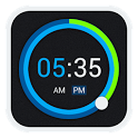 Clock Mate - The Alarm Clock icon
