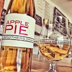 Apple Pie Mead