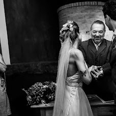 Wedding photographer Ana Paula Aguiar (aguiar). Photo of 01.03.2016