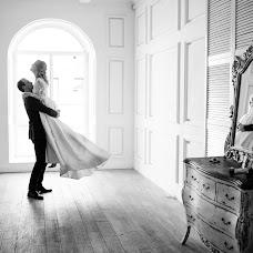 Свадебный фотограф Николай Абрамов (wedding). Фотография от 07.06.2018