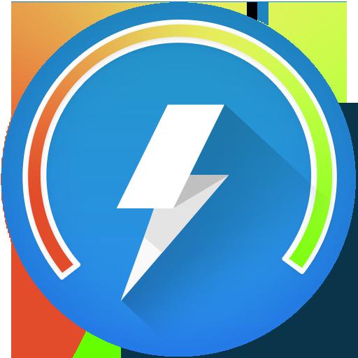 App Insights Power Boost Clean Boost Apptopia