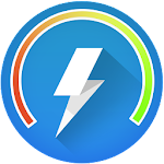 Power Boost - Clean & Boost 1.1.62