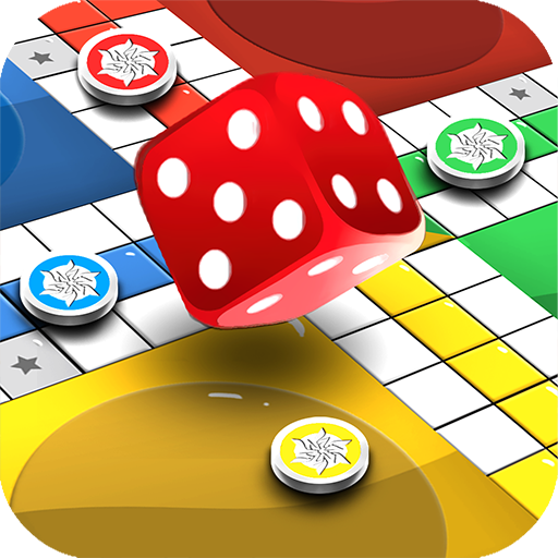 Ludo Classic: Multiplayer Board Game Online
