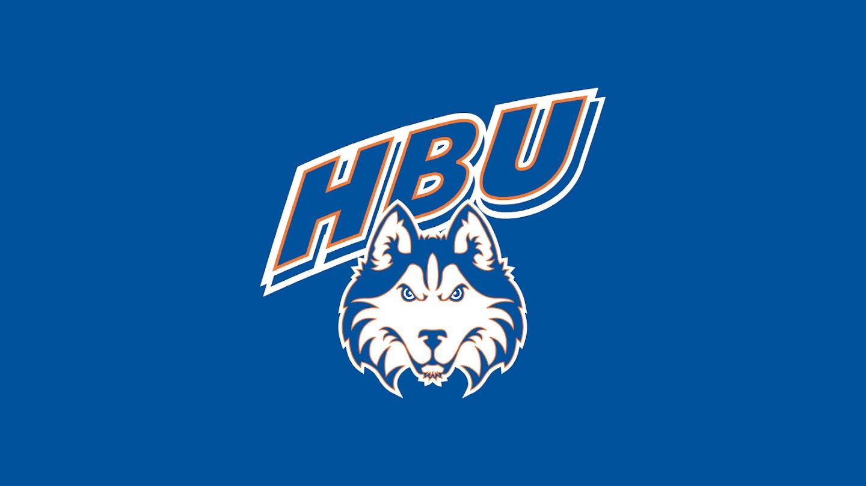 Watch Houston Baptist Huskies men's basketball live