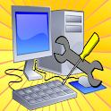 Manual do Computador icon